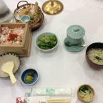 日本料理 和 みなもとの写真