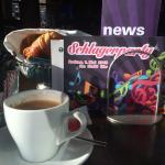 News Café & Musikbar Foto