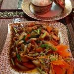 Lanna Thai의 사진