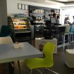 Foto di Cafe'ier