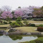 Foto de Museum of Japanese Culture and Tradition Koshigaya Nogakudo Hall