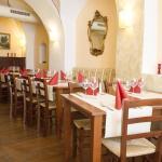 Photo of Firenze Pizzeria