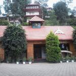 Indriya Birds Valley Resorts Munnar