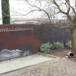 Relais Villa Annamaria Foto