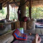 Foto de Dreamtime Eco-Retreat