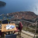 Φωτογραφία: Panorama Restaurant