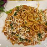 Food - I' Mangiarino Photo