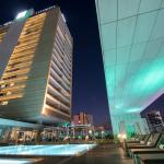 Photo of EPIC SANA Luanda Hotel