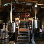 Drop Anchor Brewery
