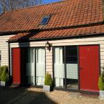 Foto de Bonningtons Guest House