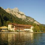 Hotel Via Salina