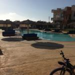 Photo of Sheikh Ali Dahab Resort