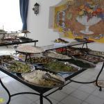 Foto de Hotel Terme San Lorenzo