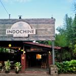 Indochine Bistro