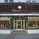 ChocoDaisy Chocolaterie