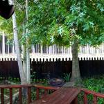 Foto de Tsitsikamma Lodge