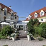 Photo of Flair Hotel Zum Schwarzen Reiter