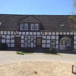 Landcafe' Birkenhof Foto