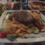 Foto di Restaurant Viktor's