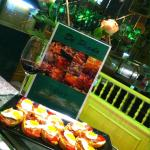 Photo of Restaurante De Prado