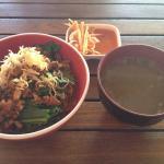 Bild från Warung Asia Thai Food