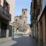 Photo of Coroleu House Barcelona
