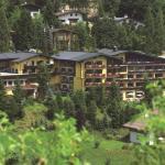 Hotel Sonnleiten