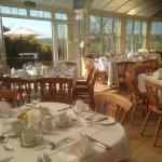 Foto de Lastra Farm Hotel & Restaurant