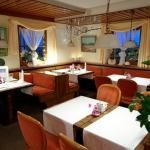 Foto di Hotel Restaurant Kaiser