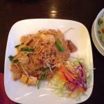 Billede af Royal Thai Restaurant