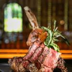 Palm Beach Steakhouse