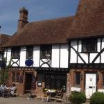 Shelly's Tea Rooms