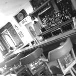 Foto de 1850 House Inn & Tavern