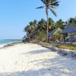 Photo de Reef & Beach Resort Zanzibar