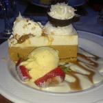 Foto van Seven Seas Brasserie & Castaway Bar