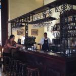 Zdjęcie Hotel Del Tejadillo Bar San Carlos