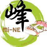 Foto de Mi-Ne Sushi House