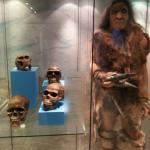 ice age exhibition