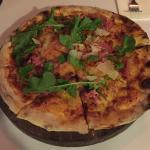 Bella Cucina Pizza