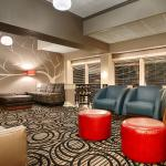 Foto de BEST WESTERN PLUS Austin City Hotel