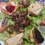 Brasserie des Cordeliers