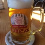 Pivovar U Svelchu