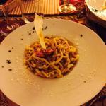 Food - Ristorante Degli Archi Photo