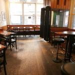 Bar Andorra Foto