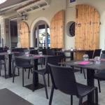 Photo of Restaurante Peru