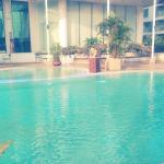 Photos de l hotel