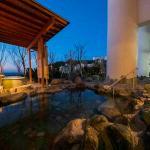 Photo de Hotel Katara Resort & Spa
