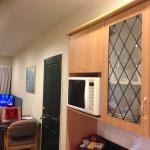 Foto de Greenlane Manor Motel