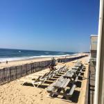 Foto de Royal Atlantic Beach Resort Hotel