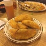 Los Nogales Restaurant Foto